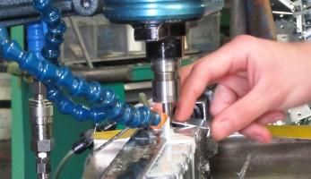 lavorazioni-meccaniche-filettature