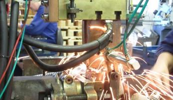 lavorazioni-meccaniche-saldatura-a-resistenza